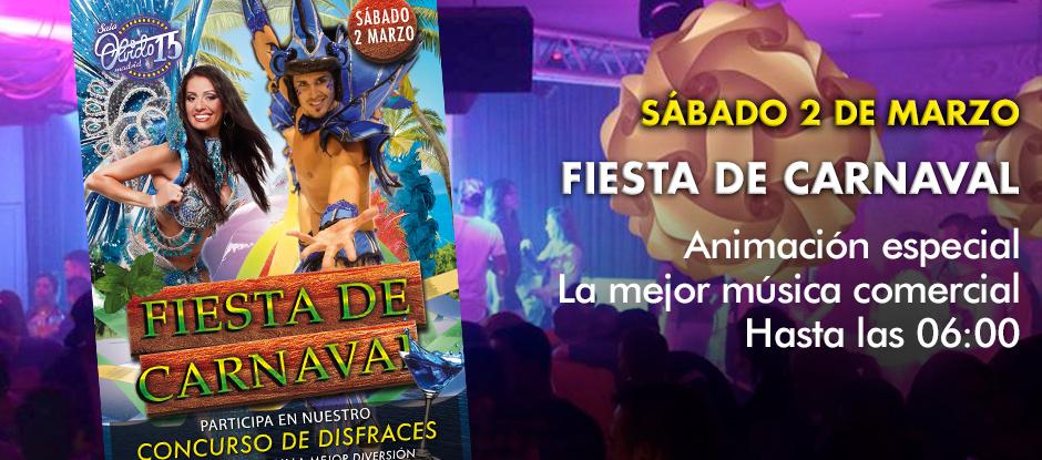 02marzo_fiestadecarnaval_salaolvido