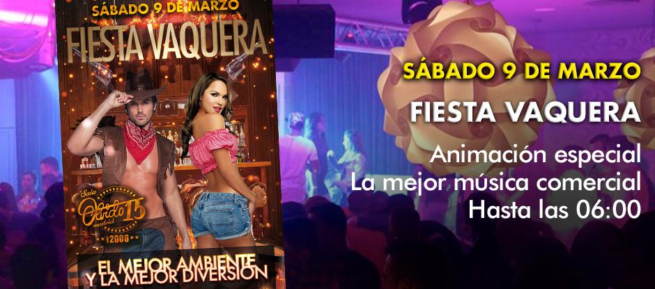 09marzo_fiestavaquera_salaolvido