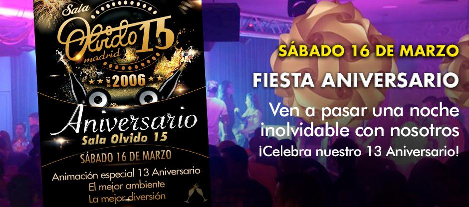 16marzo_fiestaaniversario13_salaolvido