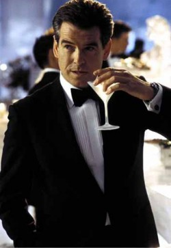 martini-122511_L