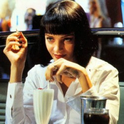 uma_thurman_pulp_fiction_shake