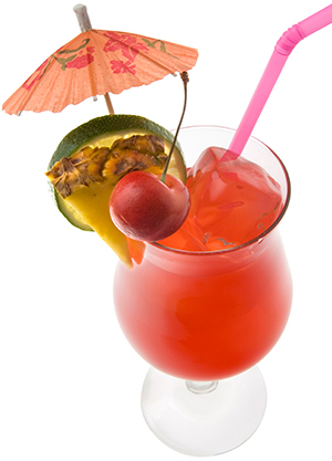 Mai-Tai-cocktail